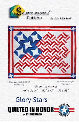 https://sites.google.com/site/stitchedbuy/Home/sandi-s-shop/glorystars-front-final-front%20only.jpg?attredirects=0