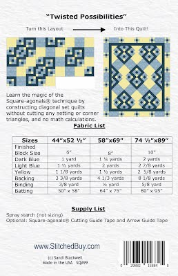 https://sites.google.com/site/stitchedbuy/Home/sandi-s-shop/sqa99-twisted-possibilities-square-agonals-pattern/twistedposs-back-cover.jpg